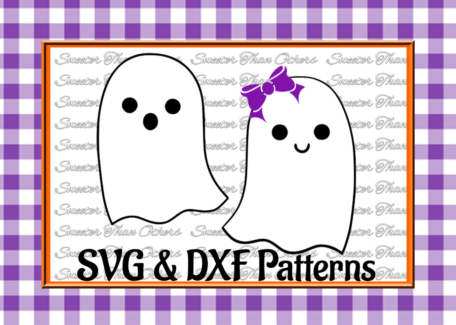 Ghostly Girl svg #7, Download drawings