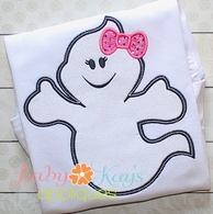 Ghostly Girl svg #3, Download drawings