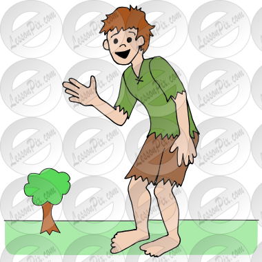 Giant clipart #6, Download drawings