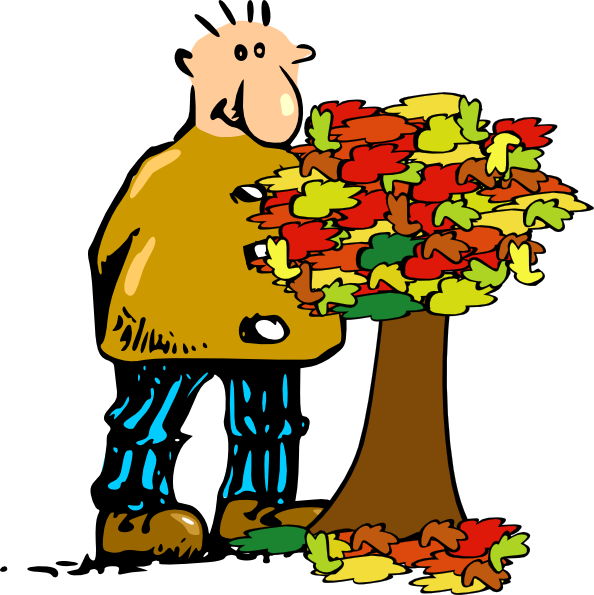 Giant clipart #9, Download drawings
