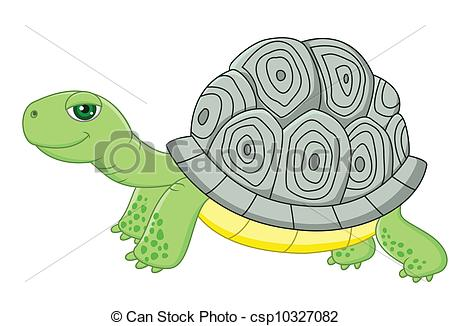 Giant Tortoise clipart #7, Download drawings