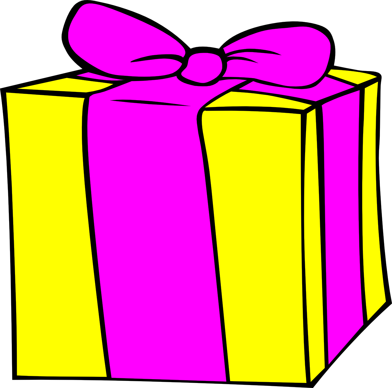 Gift clipart #17, Download drawings