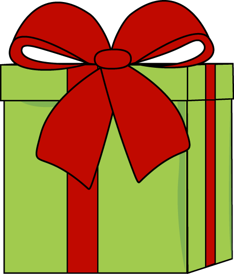 Gift clipart #11, Download drawings