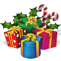 Gift clipart #14, Download drawings