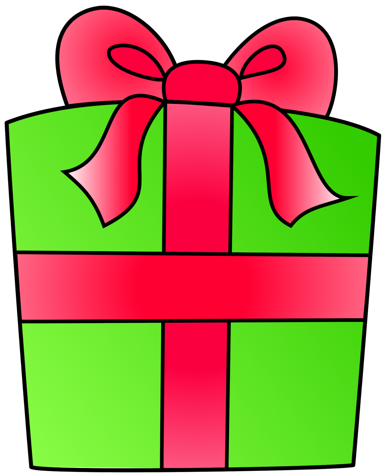 Gift clipart #7, Download drawings