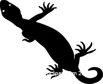 Gila Monster clipart #9, Download drawings