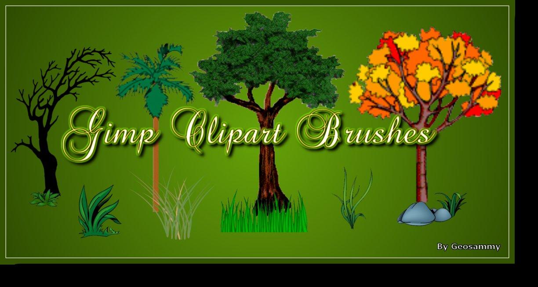 Gimp clipart #3, Download drawings