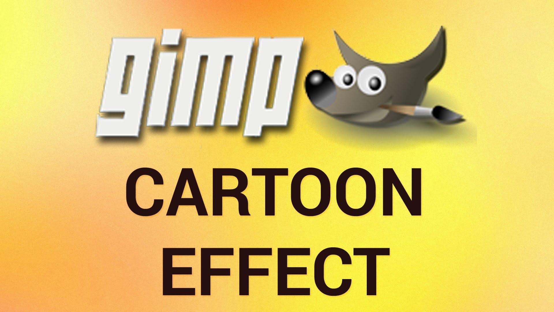 Gimp clipart #4, Download drawings