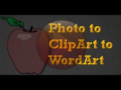 Gimp clipart #5, Download drawings