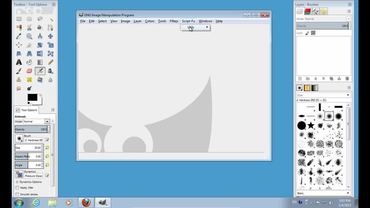 gimp svg export #835, Download drawings