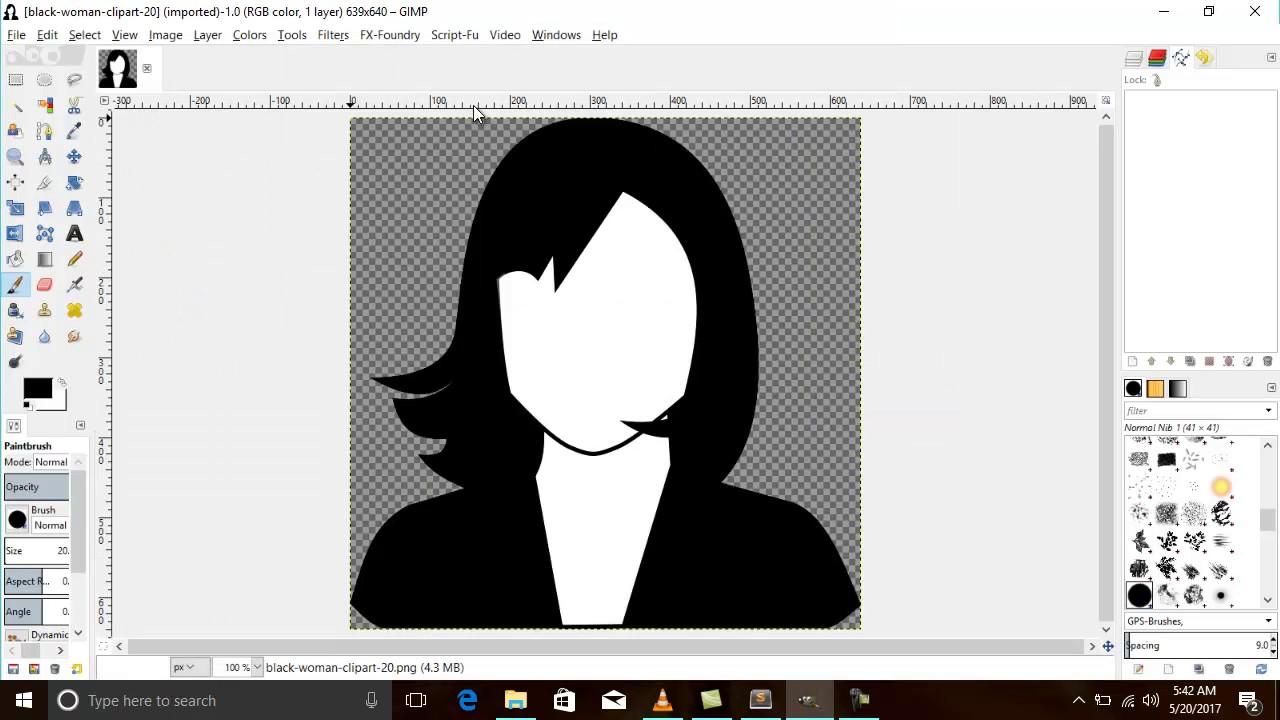 gimp svg export #832, Download drawings