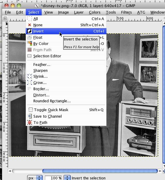 gimp svg export #831, Download drawings