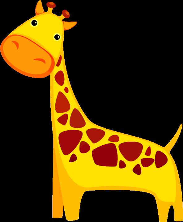 Giraffe clipart #20, Download drawings