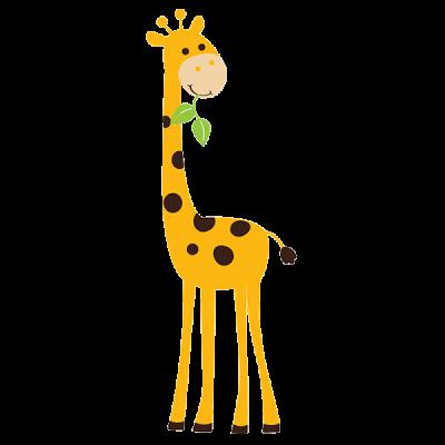 Giraffe clipart #13, Download drawings