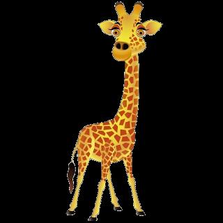 Giraffe clipart #18, Download drawings