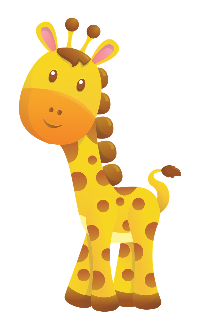 Giraffe clipart #8, Download drawings