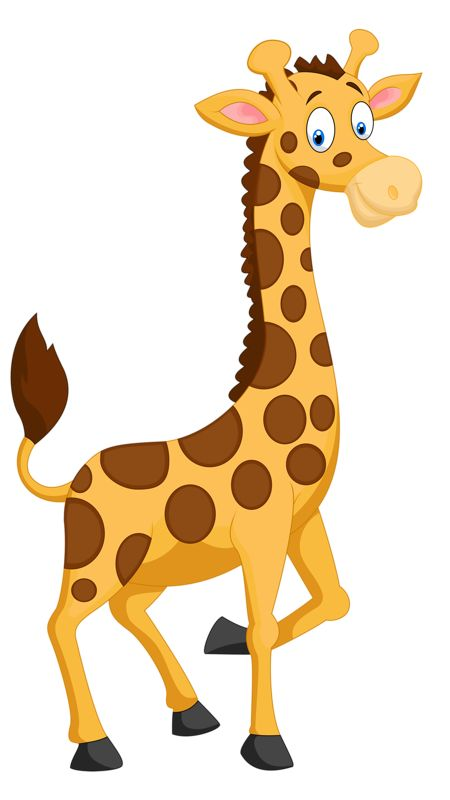 Giraffe clipart #15, Download drawings