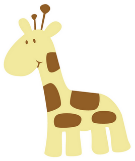 Giraffe svg #14, Download drawings