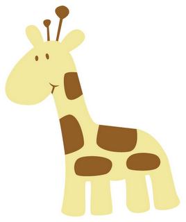 Giraffe svg #14, Download drawings