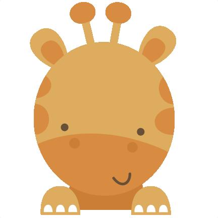 Giraffe svg #9, Download drawings