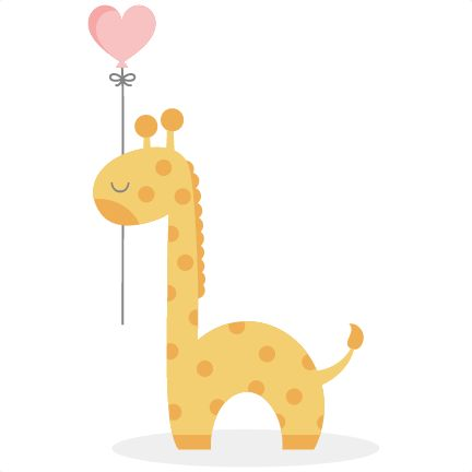 Giraffe svg #3, Download drawings