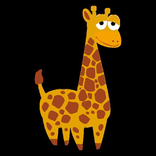 Giraffe svg #2, Download drawings
