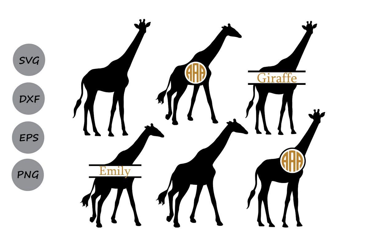 giraffe svg free #963, Download drawings