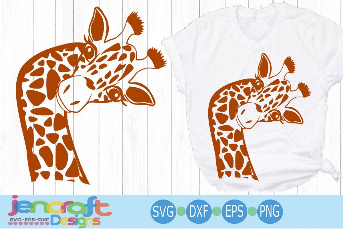 giraffe svg free #961, Download drawings
