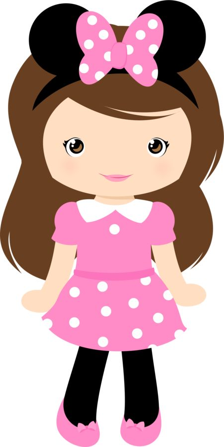 Girl clipart #6, Download drawings
