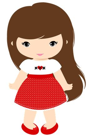 Girl clipart #12, Download drawings