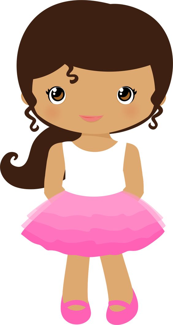 Girl clipart #20, Download drawings