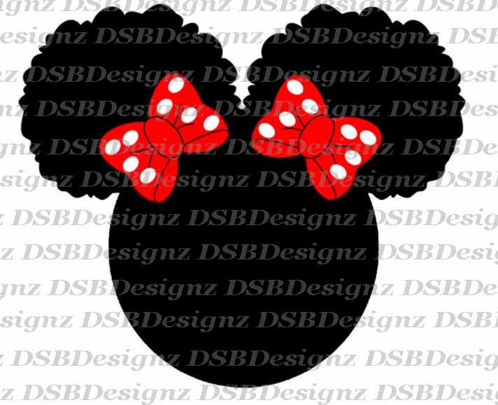 Little Girl svg #11, Download drawings
