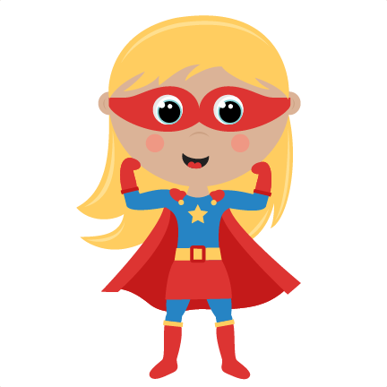 Supergirl svg #7, Download drawings