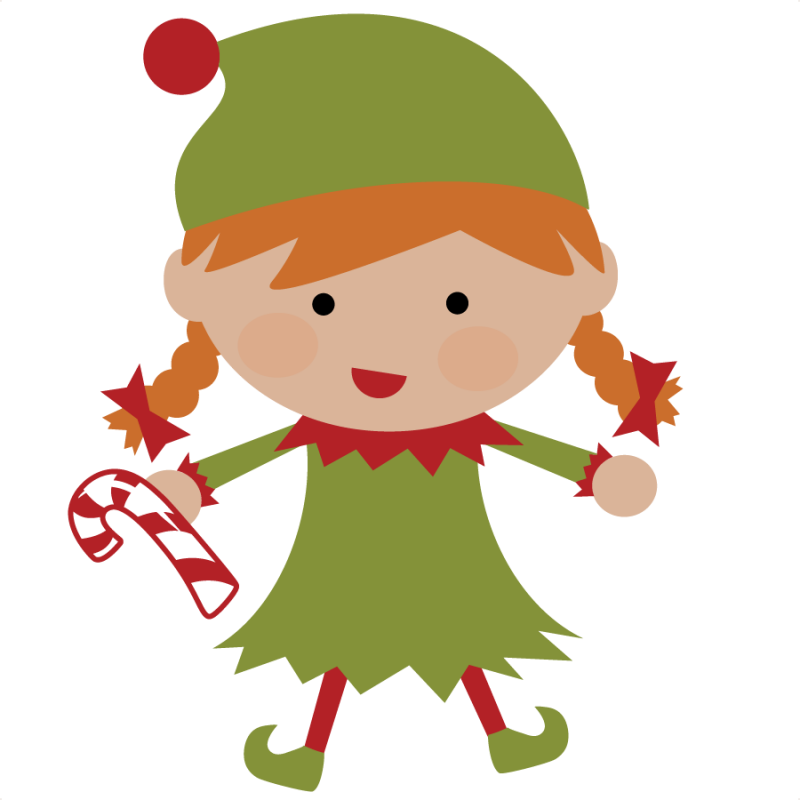 Elf svg #503, Download drawings