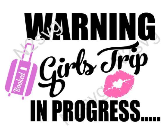 girls trip svg #402, Download drawings