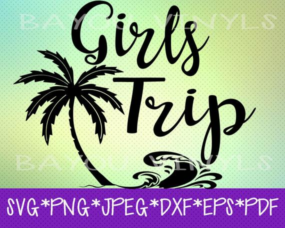 girls trip svg #394, Download drawings