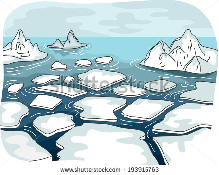 Glacier clipart #4, Download drawings