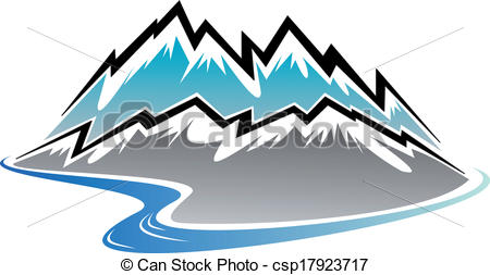 Glacier clipart #17, Download drawings