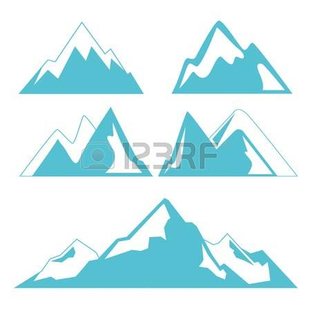 Glacier clipart #16, Download drawings