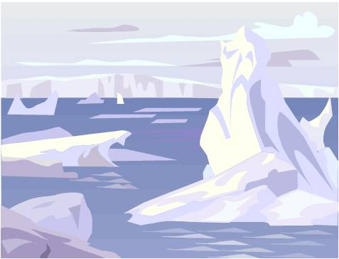 Glacier clipart #8, Download drawings