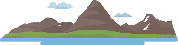 Glacier National Park clipart #14, Download drawings