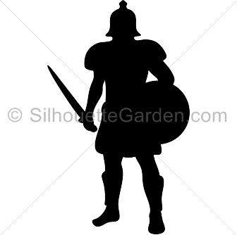 Gladiator svg #20, Download drawings