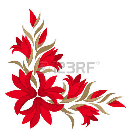 Gladiolus clipart #13, Download drawings