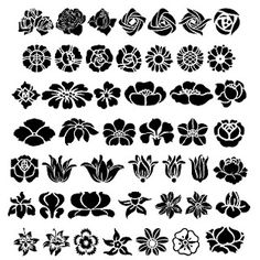 Gladiolus svg #18, Download drawings