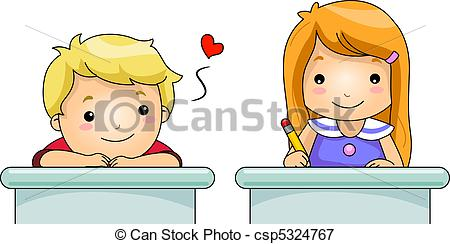 Glance clipart #19, Download drawings