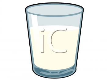 Glass clipart #13, Download drawings