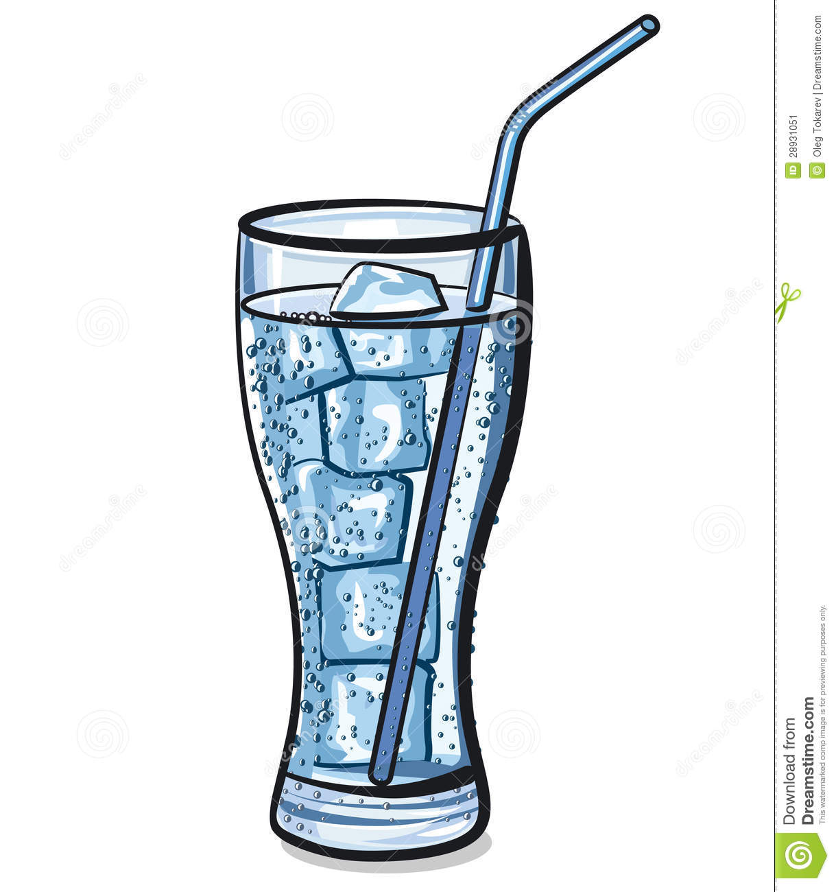 Glass clipart #11, Download drawings