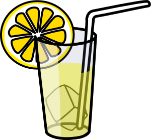 Glass clipart #4, Download drawings