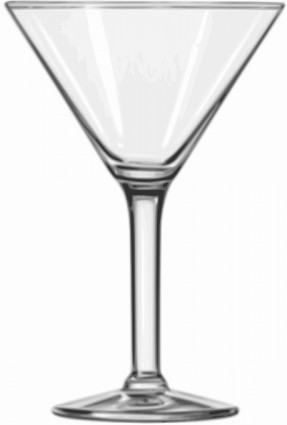 Glass clipart #10, Download drawings
