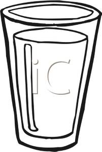Glass clipart #14, Download drawings